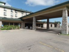 Holiday Inn Hotel & Suites Owatonna in Owatonna, Minnesota
