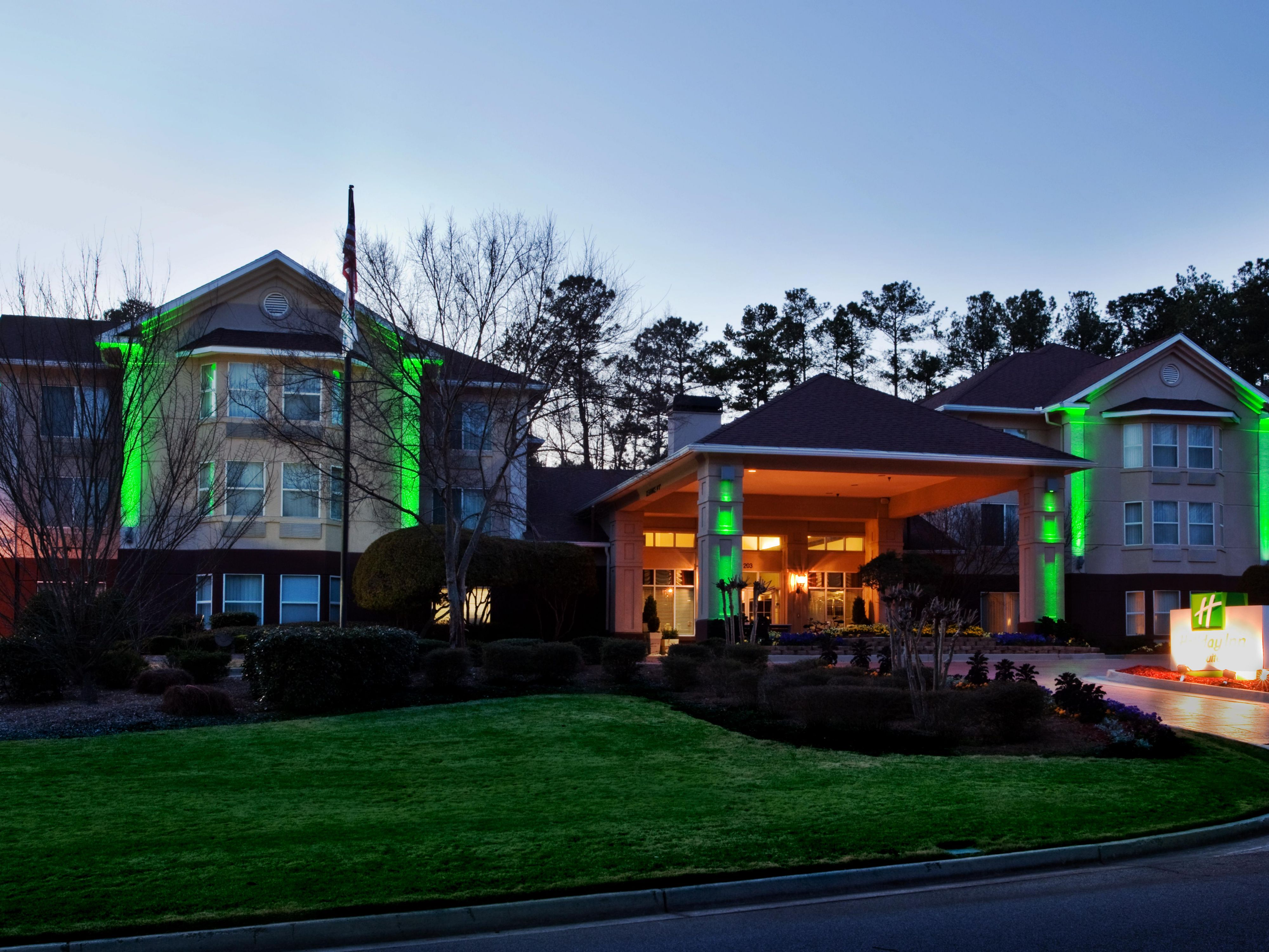 Find Peachtree City Hotels Top Hotels In Peachtree City GA - Georgia map peachtree city