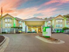 Holiday Inn & Suites Peachtree City in Peachtree City, Georgia