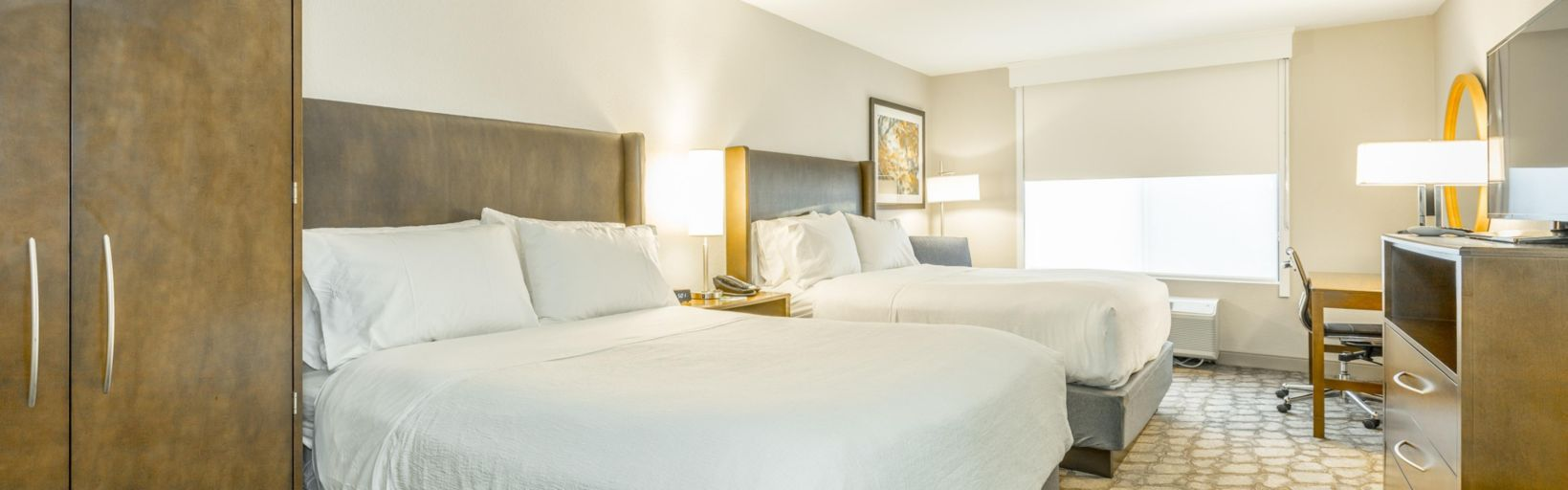 Holiday Inn Hotel & Suites Peachtree City - Hotel Reviews & Photos
