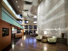 Holiday Inn Hotel & Suites Phoenix Airport North in Scottsdale, Arizona
