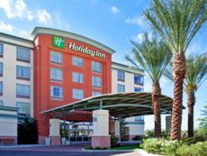 Holiday Inn Hotel & Suites Phoenix Airport in Scottsdale, Arizona