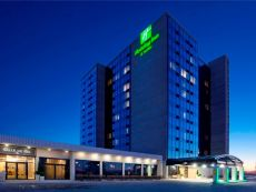 Holiday Inn Hotel & Suites Pointe-Claire Montreal Airport in Longueuil, Quebec