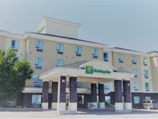 Holiday Inn & Suites Regina