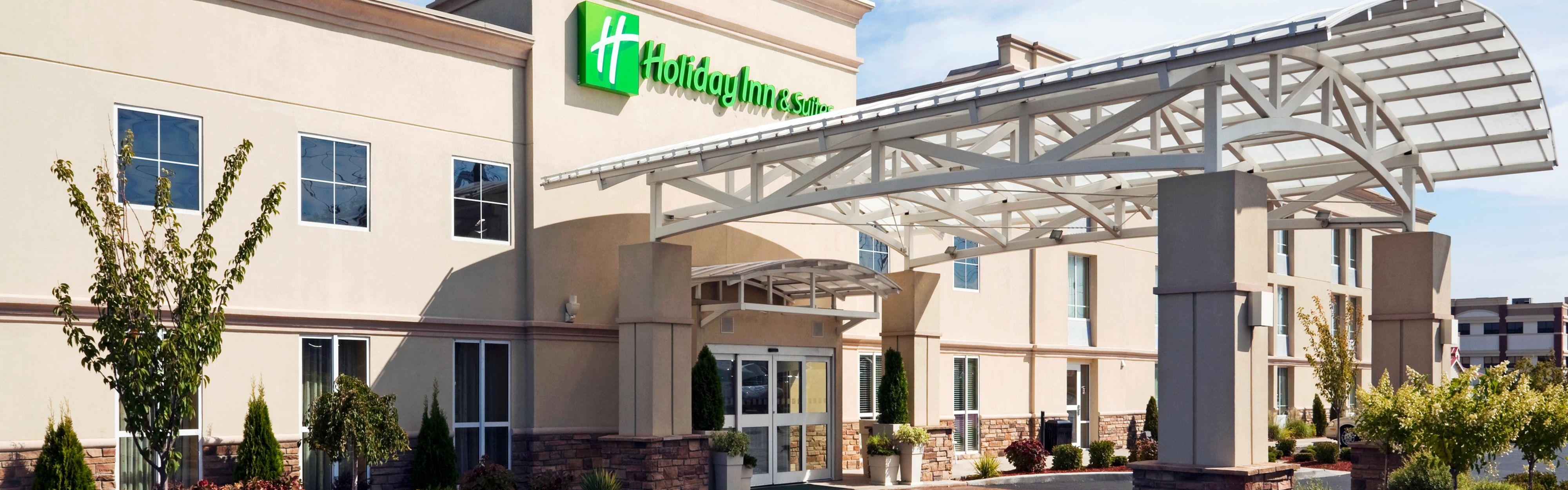 Marriott Hotels Near Rochester Ny Newatvs Info