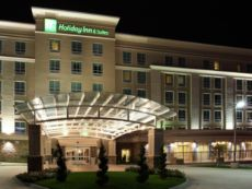 Holiday Inn Hotel & Suites Bentonville - Rogers in Fayetteville, Arkansas