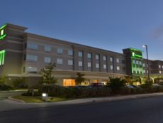 Holiday Inn & Suites San Antonio Northwest