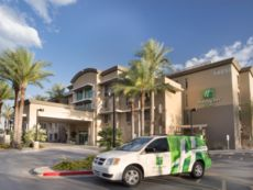 Holiday Inn Hotel & Suites Scottsdale North - Airpark in Scottsdale, Arizona