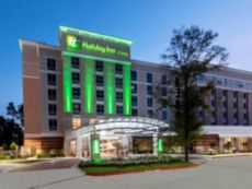 Holiday Inn & Suites Shenandoah