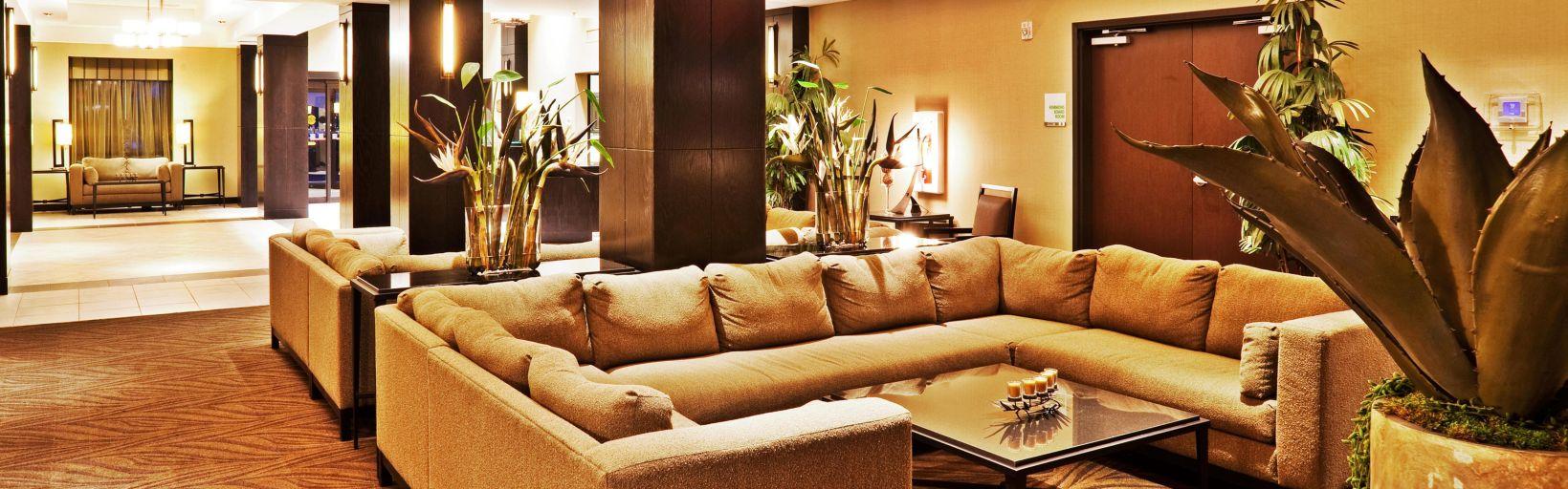 Miraculous Hotels Stillwater Ok Holiday Inn Hotel Stillwater Ihg Uwap Interior Chair Design Uwaporg