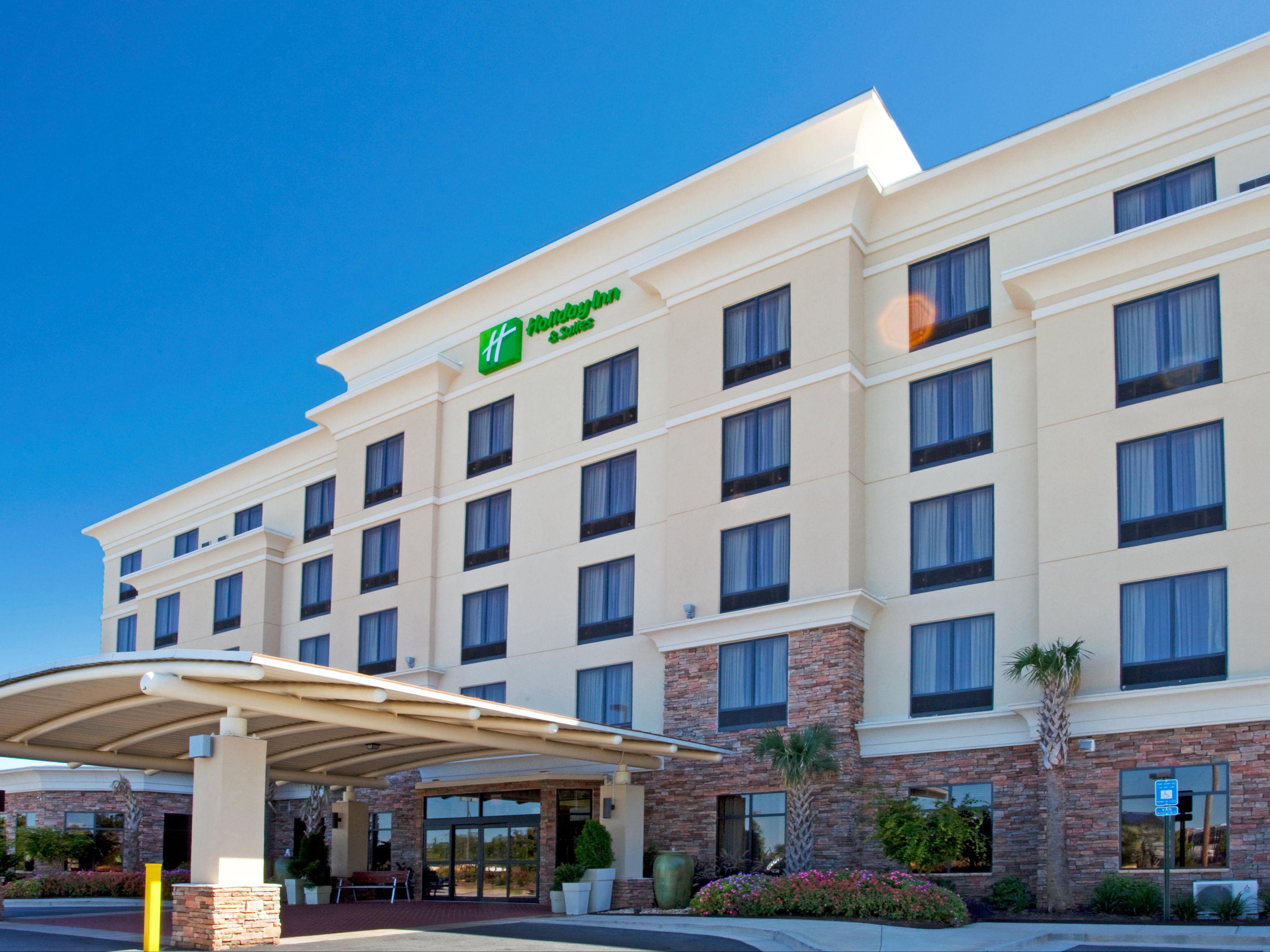 Find Atlanta Hotels