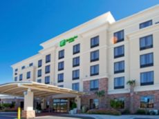 Holiday Inn Hotel & Suites Stockbridge/Atlanta I-75 in Conyers, Georgia
