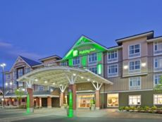 Holiday Inn Hotel & Suites Surrey East - Cloverdale in North Vancouver, British Columbia