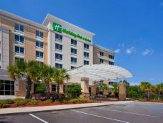 Holiday Inn Hotel & Suites Tallahassee Conference Ctr N in Tallahassee, Florida