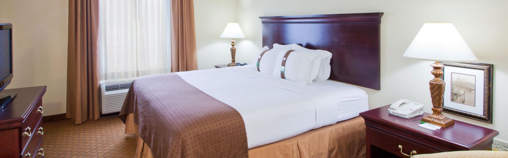 holiday inn hotel suites tallahassee conference ctr n hotel by ihg