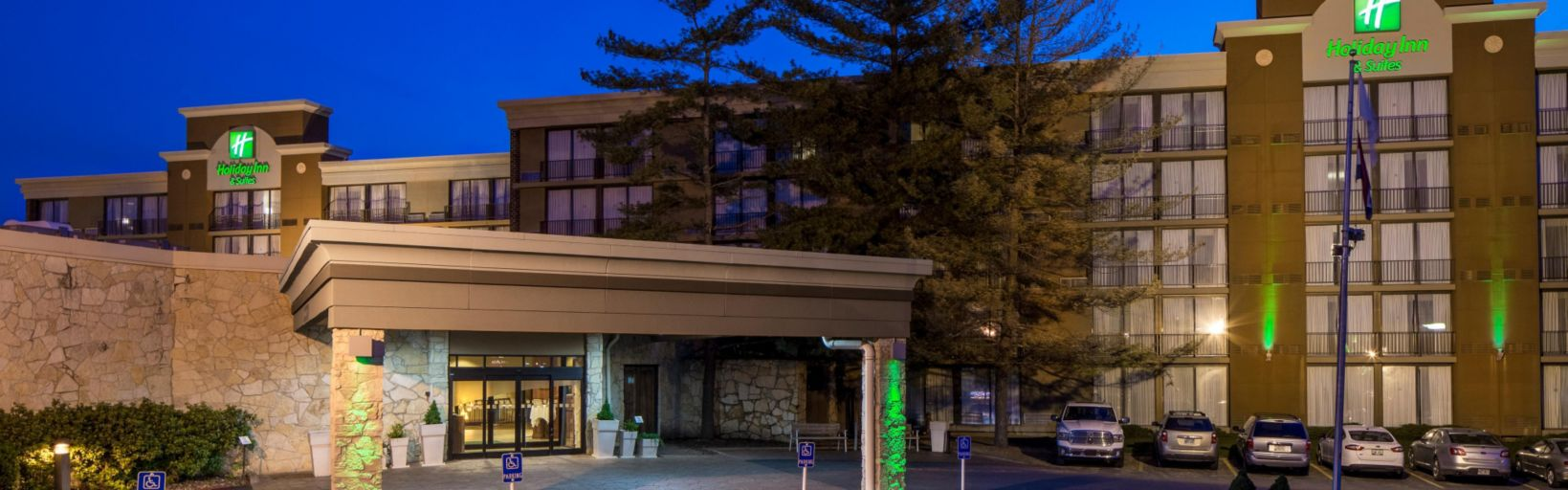 Holiday Inn Hotel & Suites Des Moines-Northwest Hotel by IHG