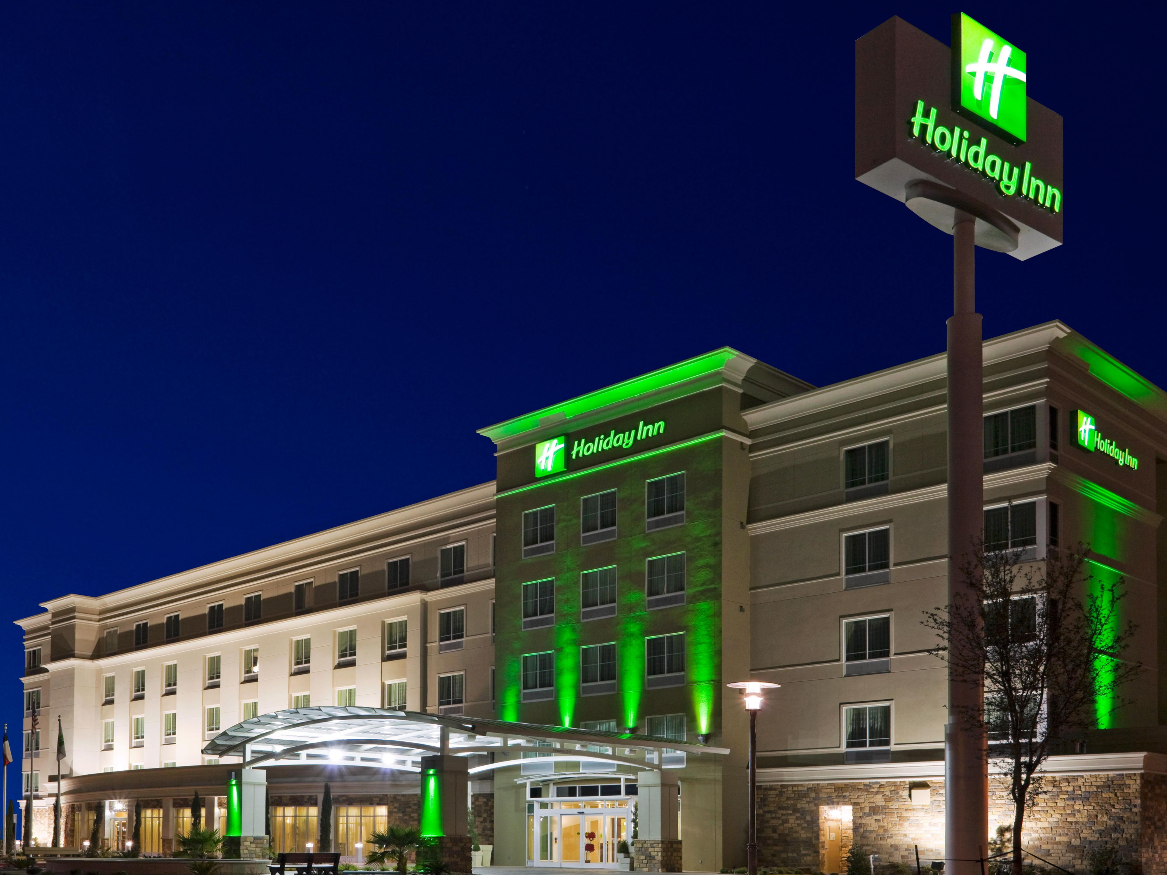 Hotel Indigo Waco Candlewood Suites Waco Long Term Stay Hotels