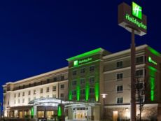 Holiday Inn Hotel & Suites Waco Northwest in Waco, Texas