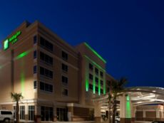 Holiday Inn Hotel & Suites Columbia-Airport in Columbia, South Carolina