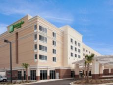 Holiday Inn & Suites Columbia-Airport in Blythewood, South Carolina