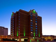 Holiday Inn Hotel & Suites Winnipeg-Downtown