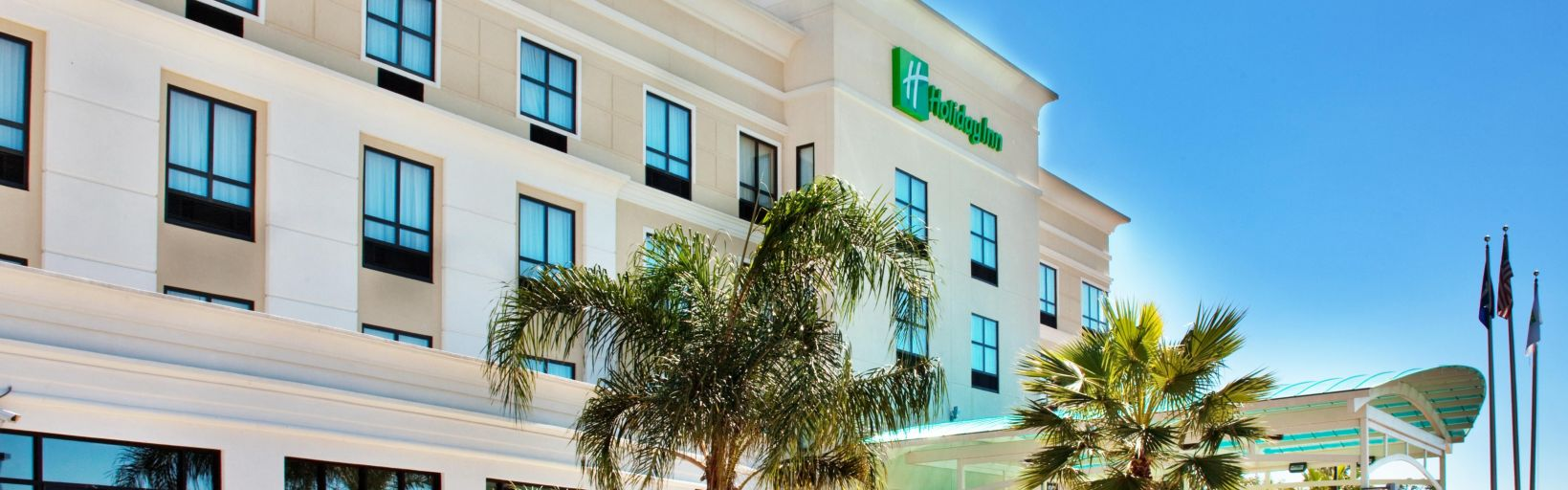 Front Desk Photo Hotel Is Conveniently Located In Houma Louisiana