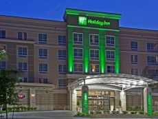 Holiday Inn HOU Energy Corridor Eldridge in Katy, Texas