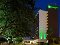 Holiday Inn Houston S - NRG Area - Med Ctr in Houston, Texas