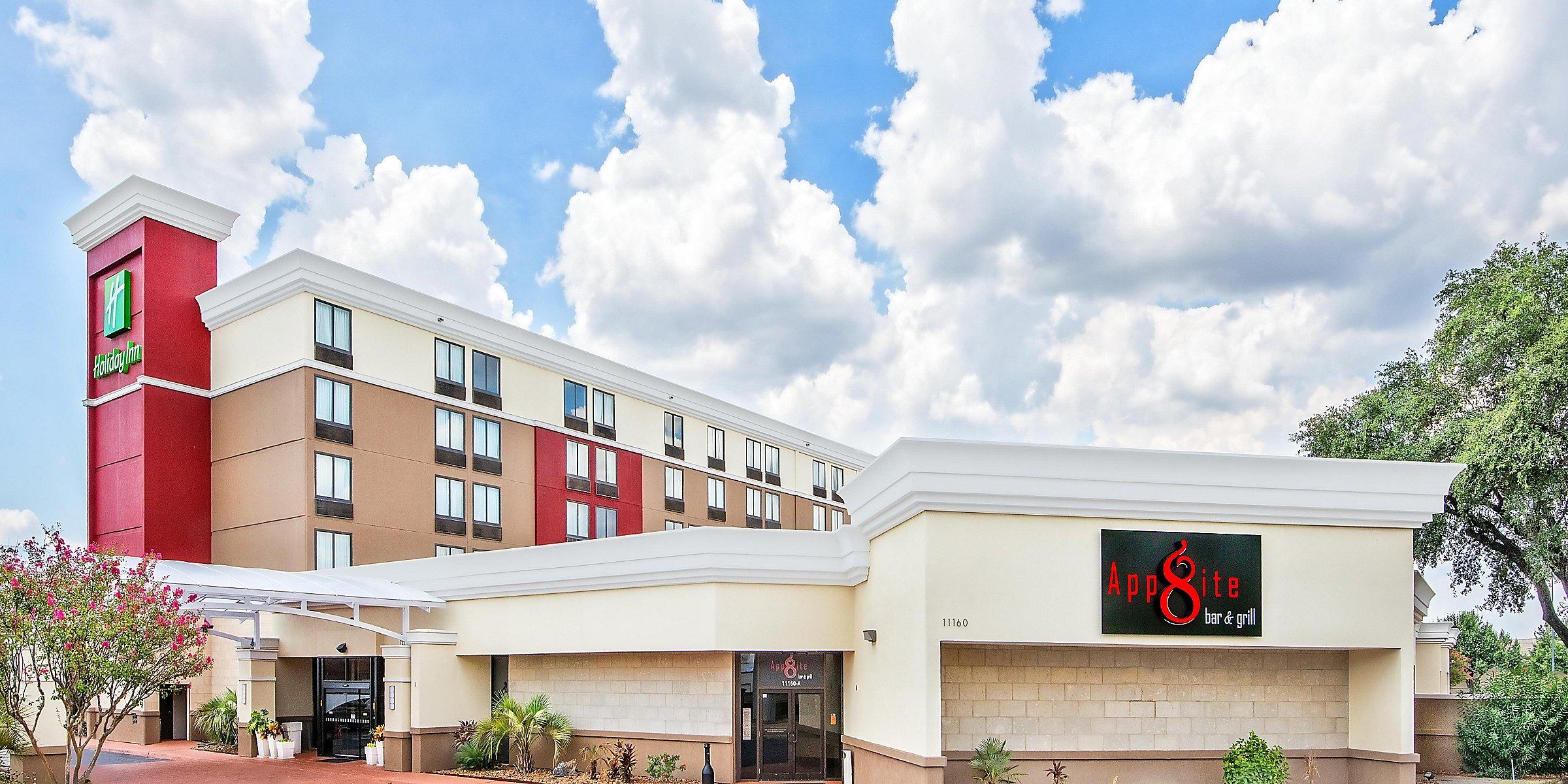 Holiday Inn Houston SW - Sugar Land Area Hotel by IHG