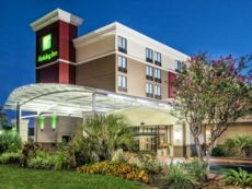 Holiday Inn Houston SW - Sugar Land Area in Stafford, Texas
