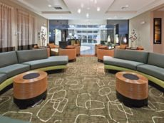 Holiday Inn Houston - Westchase in Stafford, Texas