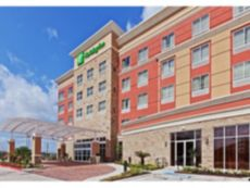 Holiday Inn Houston - Westchase in Sugar Land, Texas