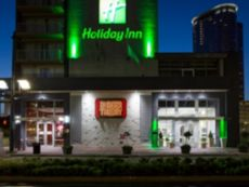 Holiday Inn Houston Downtown in Channelview, Texas