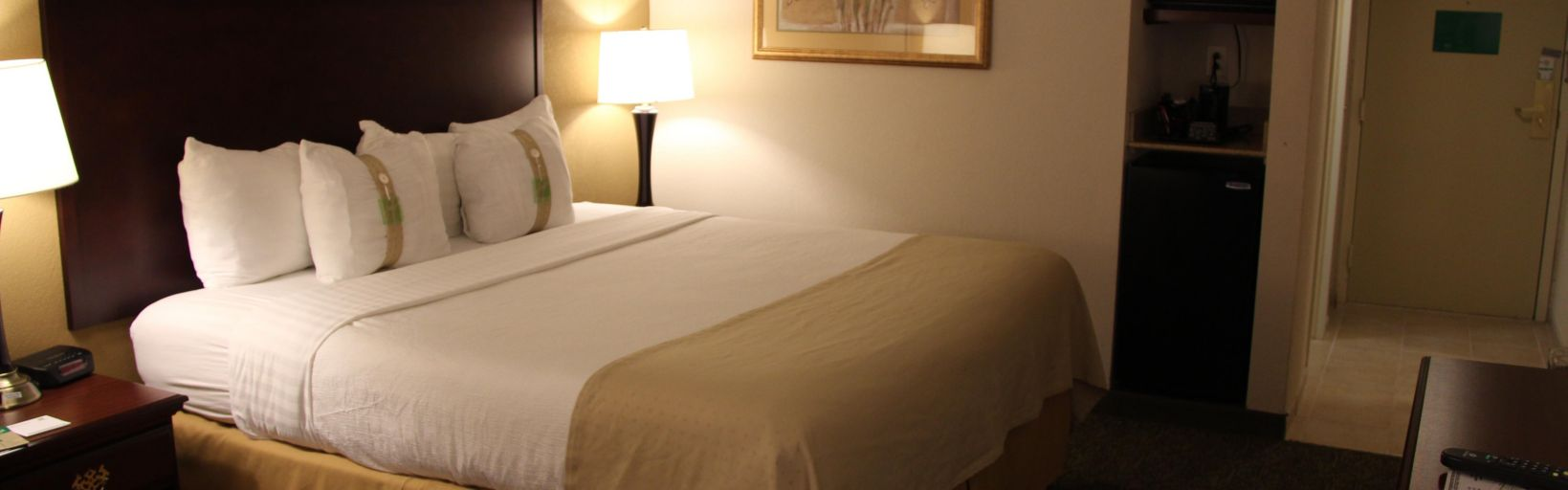 holiday inn huntsville research park hotel by ihg