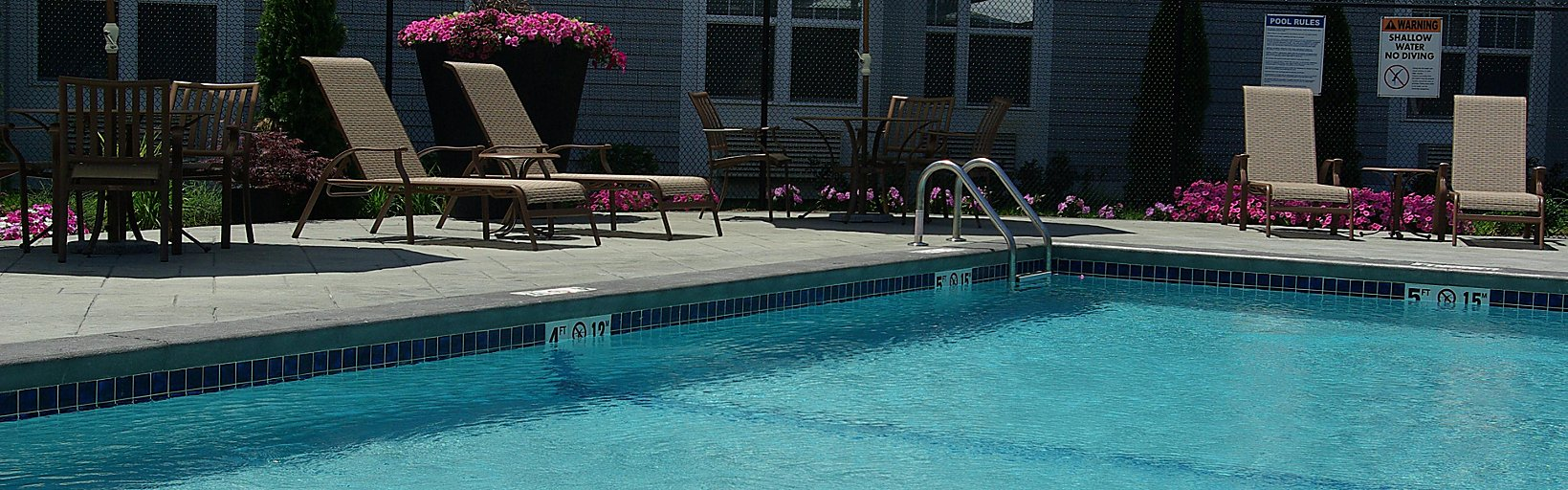 Holiday Inn Cape Cod - Hyannis - Free Internet & More