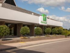 Holiday Inn Ipswich in Braintree, United Kingdom