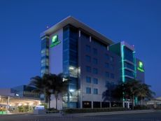 Holiday Inn Irapuato in Silao, Mexico