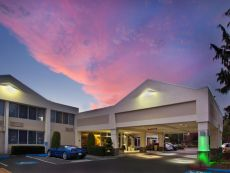 Holiday Inn Seattle-Issaquah in Issaquah, Washington
