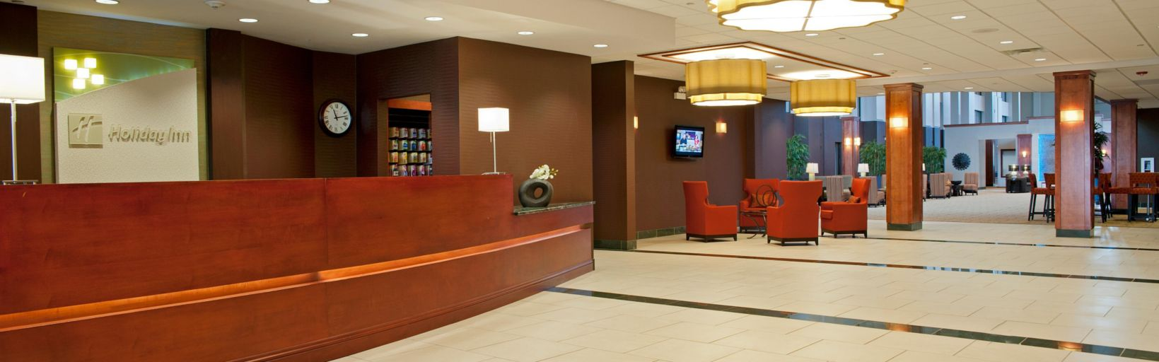 Schaumburg Il Welcome To The Holiday Inn Chicago West Itasca