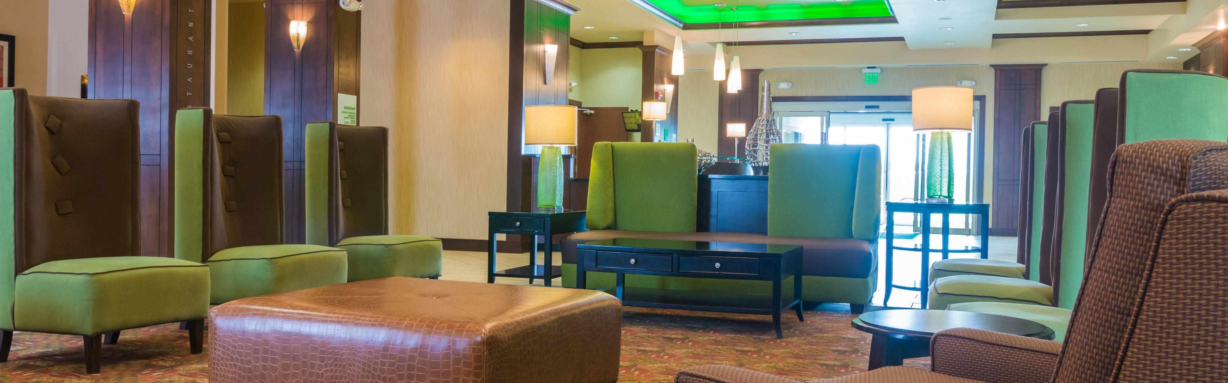 Hotels Near Jackson Mi Interesting With
