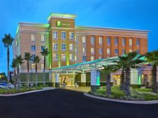 Holiday Inn Jacksonville E 295 Baymeadows in Saint Augustine, Florida