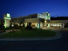 Holiday Inn Columbia East-Jessup in Hanover, Maryland