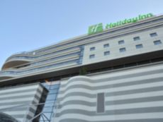 Holiday Inn Johannesburg - Rosebank in Sandton, South Africa