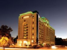 Holiday Inn Sandton - Rivonia Road in Johannesburg, South Africa