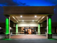 Holiday Inn Johnstown-Gloversville in Johnstown, New York