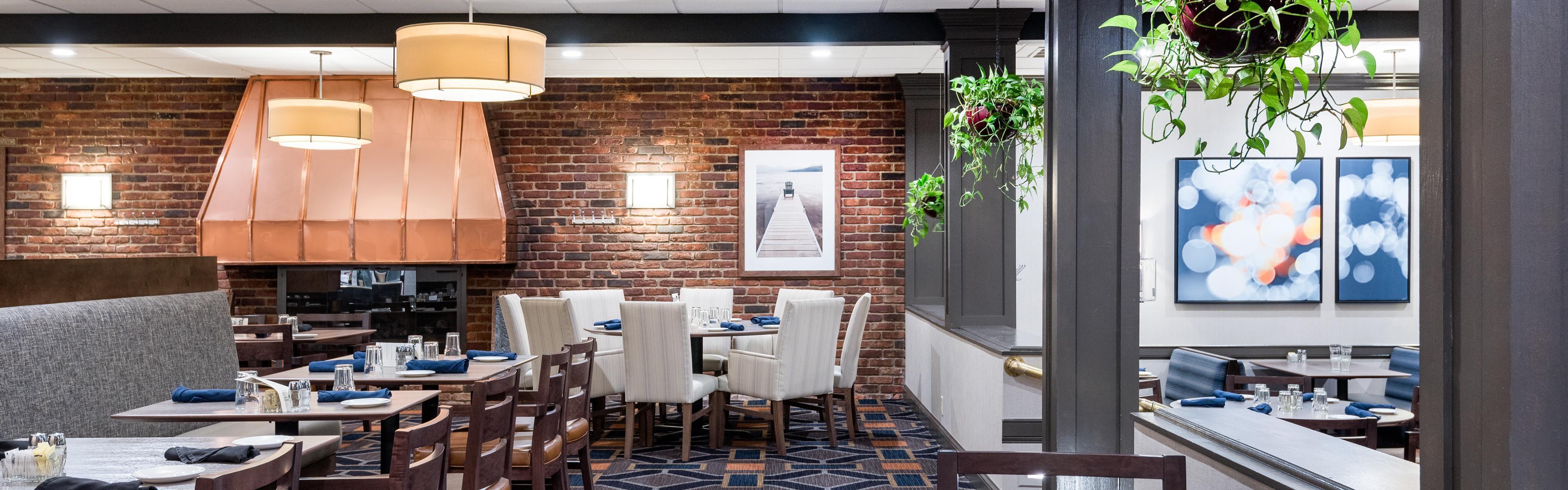 restaurants near holiday inn johnstown gloversville rh ihg com