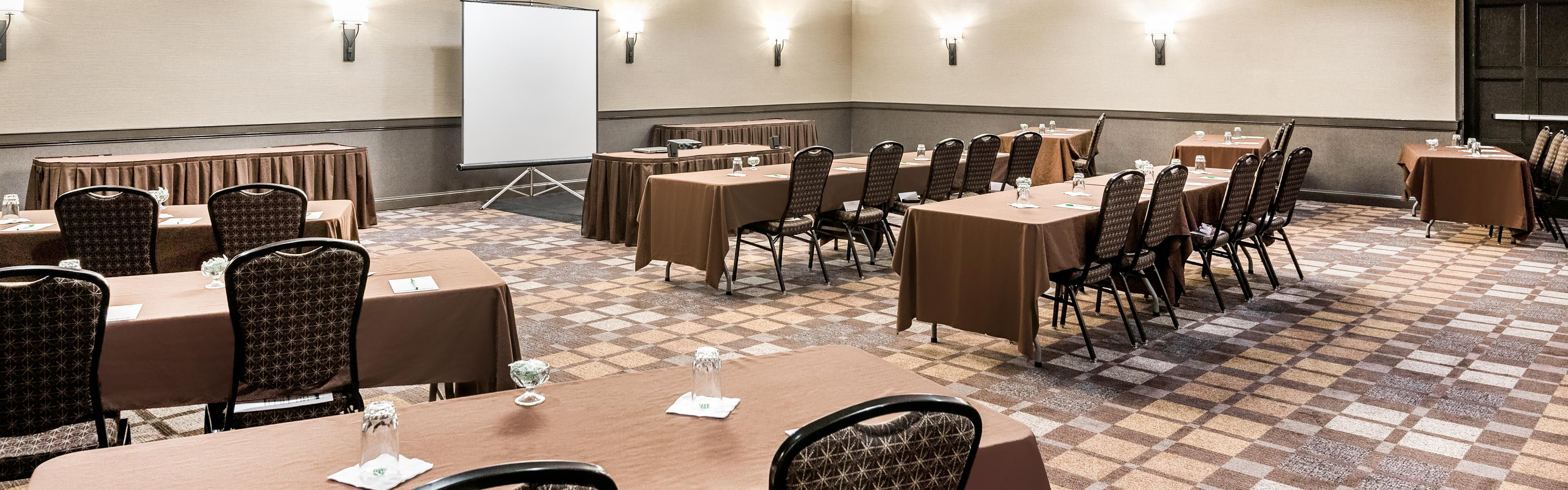 holiday inn johnstown gloversville hotel groups meeting rooms rh ihg com