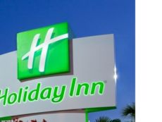 Holiday Inn Joplin in Miami, Oklahoma