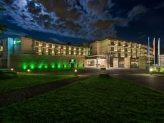 Holiday Inn Warsaw - Jozefow