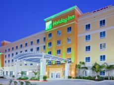 Holiday Inn Kemah (NEAR BOARDWALK) in Deer Park, Texas